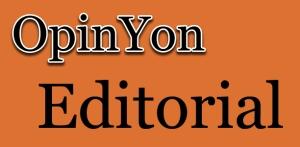 opinyon-editorial